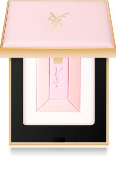Yves Saint Laurent Face Palette Collector Illuminating Blush