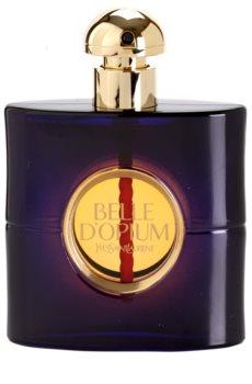 Yves Saint Laurent Belle d'Opium EclatEau de Parfum voor Vrouwen