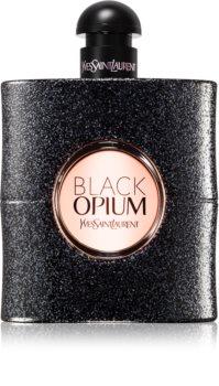 Yves Saint Laurent Black Opium parfumovaná voda pre ženy