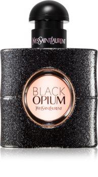 Yves Saint Laurent Black Opium eau de parfum για γυναίκες