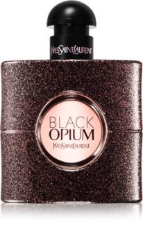 Yves Saint Laurent Black Opium toaletní voda pro ženy