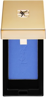 Yves Saint Laurent Couture Mono Long-Lasting Eyeshadow