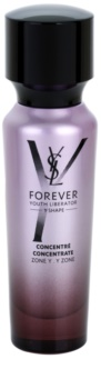 Yves Saint Laurent Forever Youth Liberator siero ringiovanente viso per viso, collo e décolleté