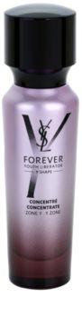 Yves Saint Laurent Forever Youth Liberator verjüngendes Hautserum für Gesicht, Hals und Dekolleté