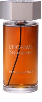 Yves Saint Laurent L'Homme Parfum Intense woda perfumowana dla mężczyzn