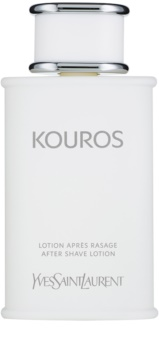 Yves Saint Laurent Kouros After Shave -Vesi Miehille