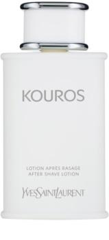 Yves Saint Laurent Kouros voda za po britju za moške