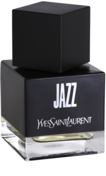 Yves Saint Laurent Jazz Eau de Toilette für Herren