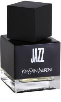 Yves Saint Laurent Jazz Eau de Toilette Miehille