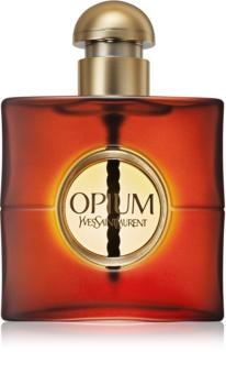 Yves Saint Laurent Opium eau de parfum para mulheres