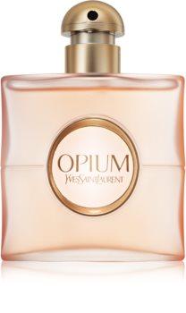 Yves Saint Laurent Opium Vapeurs de Parfum eau de toilette for Women