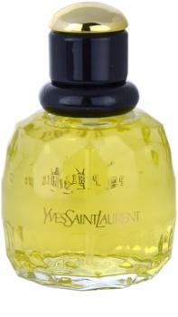 Yves Saint Laurent Paris Eau de Parfum hölgyeknek