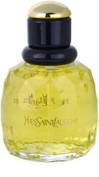 Yves Saint Laurent Paris Eau de Parfum για γυναίκες