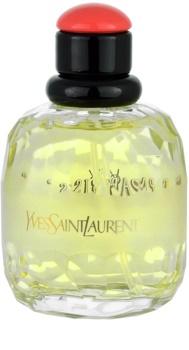 Yves Saint Laurent Paris eau de toilette para mujer