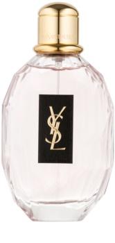 Yves Saint Laurent Parisienne eau de parfum pour femme
