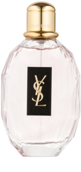 Yves Saint Laurent Parisienne woda perfumowana dla kobiet