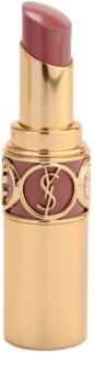 Yves Saint Laurent Rouge Volupté kremasta šminka