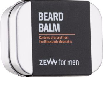 Zew For Men бальзам для вусів