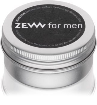 Zew For Men balsamo per barba per uomo