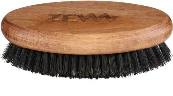 Zew For Men krtača za brado