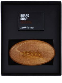 Zew For Men set de cosmetice V. pentru bărbați