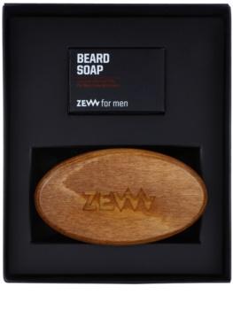 Zew For Men козметичен комплект V. за мъже