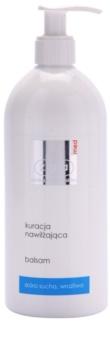 Ziaja Med Hydrating Care baume corps effet hydratant pour peaux sèches et sensibles