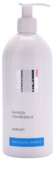 Ziaja Med Hydrating Care балсам за тяло с хидратиращ ефект за суха и чувствителна кожа