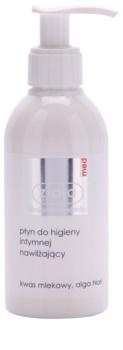 Ziaja Med Intimate Hygiene gél na intímnu hygienu s hydratačným účinkom