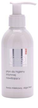 Ziaja Med Intimate Hygiene gel per l'igiene intima effetto idratante