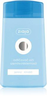 Ziaja Cleansing Eye desmaquilhante de olhos suave