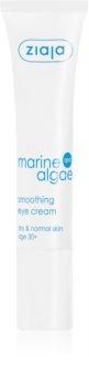 Ziaja Marine Algae Anti-Wrinkle Eye Cream 30+