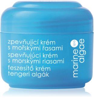 Ziaja Marine Algae Firming Cream With Seaweed