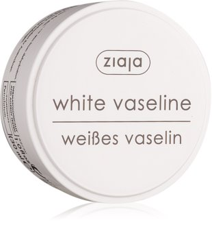 Ziaja Special Care vaselina bianca