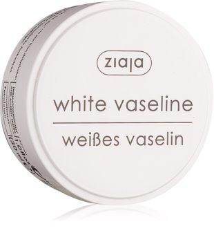 Ziaja Special Care vaselina branca