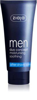 Ziaja Men balsam după bărbierit pentru barbati
