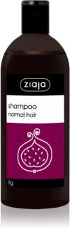 Ziaja Family Shampoo champú para cabello normal