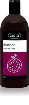 Ziaja Family Shampoo Shampoo for Normal Hair