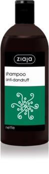 Ziaja Family Shampoo champú anticaspa