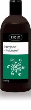 Ziaja Family Shampoo shampoo contro la forfora