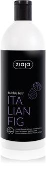 Ziaja Bubble Bath Italian Fig habfürdő