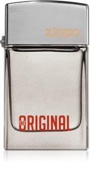 Zippo Fragrances The Original Eau de Toilette uraknak