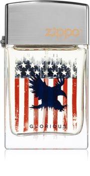 Zippo Fragrances Gloriou.s. Eau de Toilette for Men