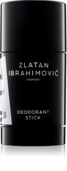 Zlatan Ibrahimovic Zlatan Pour Homme Deodorant Stick för män