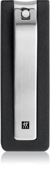 Zwilling Classic Inox Nail Clippers