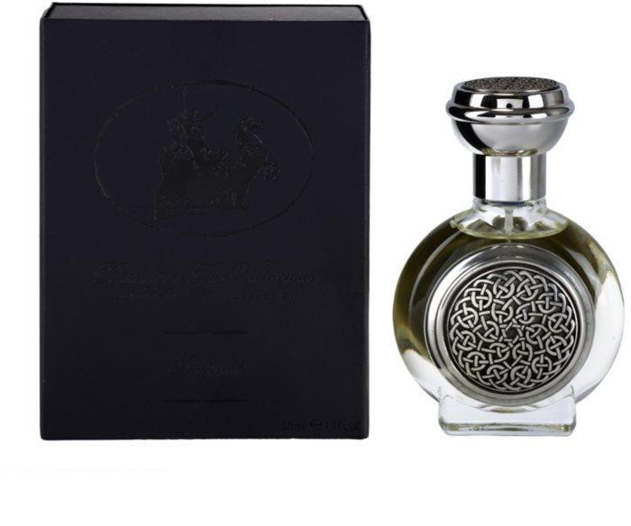 парфюм роза империал