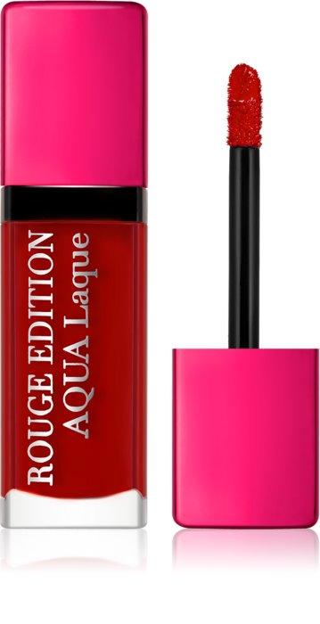 Bourjois Rouge Edition rúzs | notino.hu