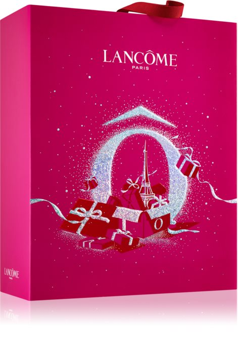 Lancôme Advent Calendar 2020