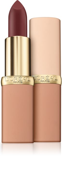 LOreal Paris Colour Riche Ultra Matte Highly Pigmented