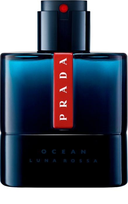 prada-luna-rossa-ocean-eau-de-toilette-p